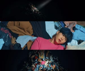 aesthetic, mv, and Save Me image