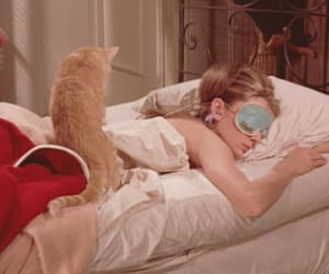 article, Breakfast at Tiffanys, and writer image
