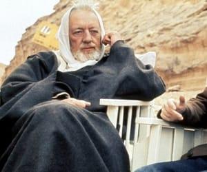 george lucas, tatooine, and star wars image