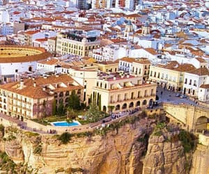 arquitectura, lugares, and Ciudades image