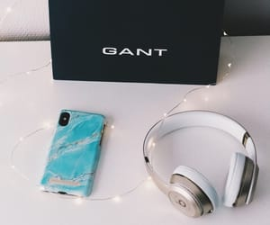 beats, drdre, and gant image