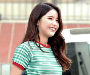 icon, kim yongsun, and kpop image