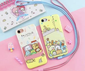 iphone, iphone case, and phone case image