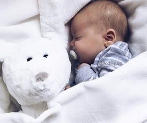 babies, اطفال, and kids image
