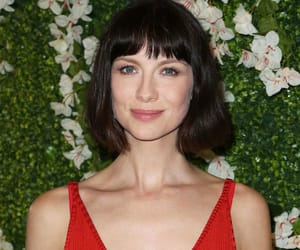 actress, model, and caitriona balfe image