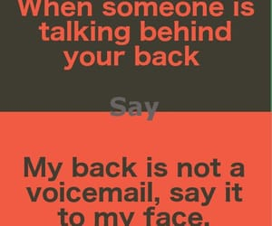 comebacks words funny image