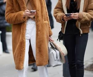 fashion, Victoria's Secret, and candice swanepoel image