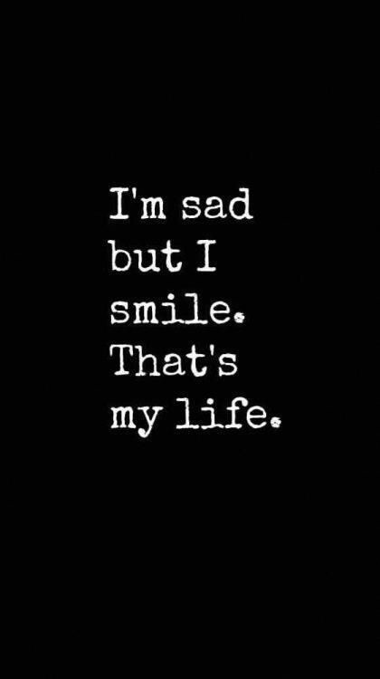 132 images about badd days on We Heart It | See more about quotes, sad and  broken