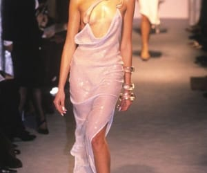 thierry mugler and ss 98 image