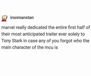 Avengers, black widow, and chris evans image