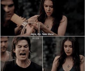 Vampire diaries ❤️