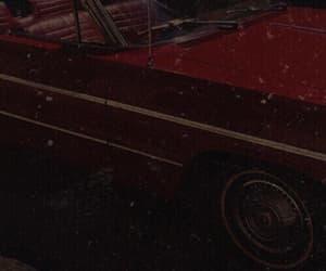 black, car, and header image