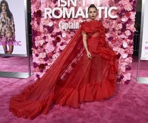 belleza, Valentino, and elegancia image