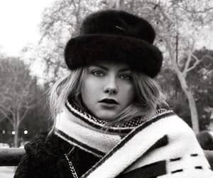 black, london, and black and white image
