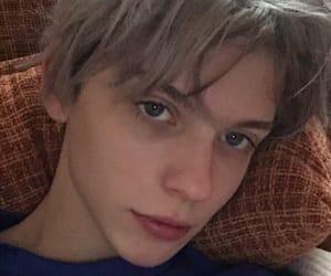 gay, russian, and gray image