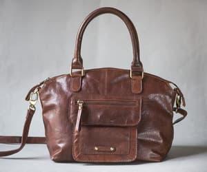 etsy, vintage handbag, and women handbag image