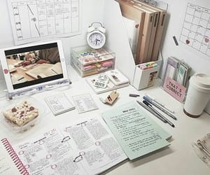goals, office, and supplies image