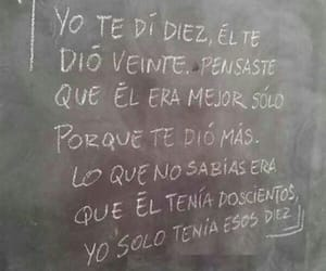 amor, diez, and frases image