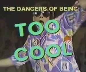 90s, chill, and aesthetic image