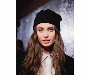 angel, fashion, and girl image