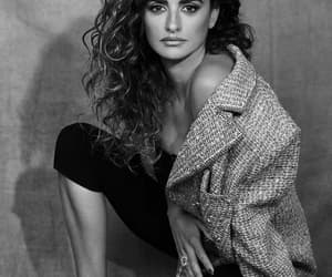 Hot, penelope cruz, and pretty image