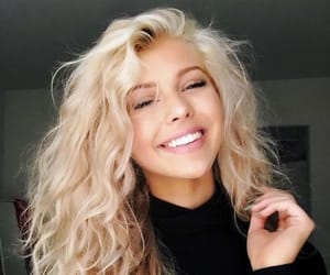 loren gray, hair, and loren image