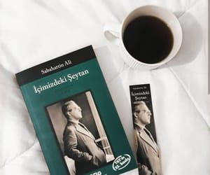book, ikea, and like image