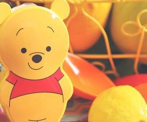 background, disney, and winnie pooh image