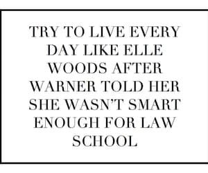 quotes, love, and elle woods image