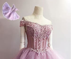 homecoming dresses cheap, prom dress lace, and homecoming dresses short image