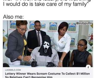 meme, funny, and mood image