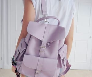 accessory, pink, and heartit image