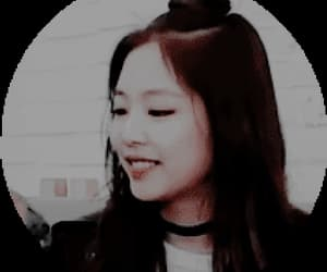 aesthetic, blackpink, and chaennie image