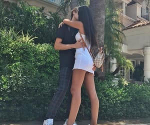 couple, love, and cindy kimberly image