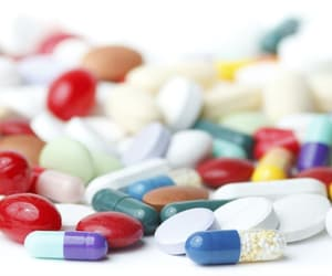 pharmacy, wholesaler, and supplier image
