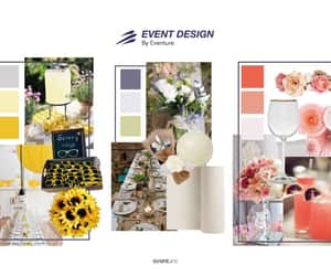 catering montreal and event designer montreal image