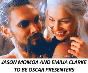 game of thrones and jason momoa image