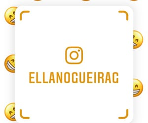 follow, instagram, and help image
