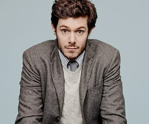 handsome, the oc, and adam brody image