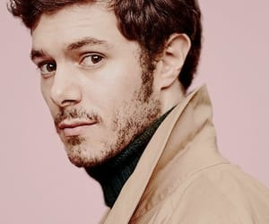 adam brody, handsome, and the oc image