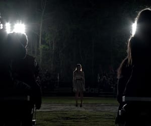 lydia martin, cinematography, and teen wolf image
