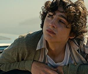 beautiful boy, beautiful boy movie, and film image