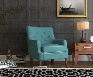 accent chairs, accent chairs online, and accent chairs with arms image