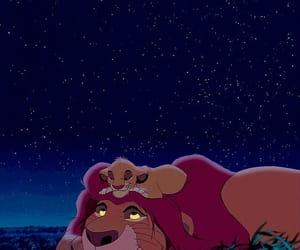 lion king image