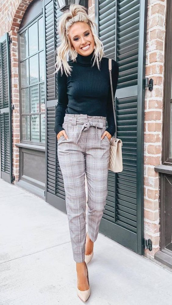 "Image result for OFFICE ""OUTFIT"""