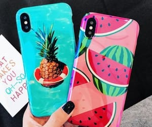 iphone case and mobile covers image