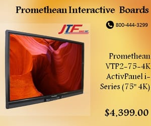 boards, promethean flat panel, and promethean activboard image