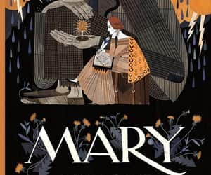 biography, kids books, and mary shelley image