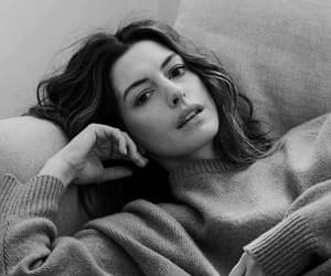 Anne Hathaway, beauty, and pretty image