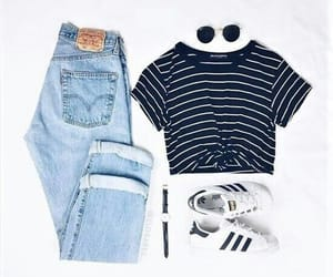 outfit and oufits image